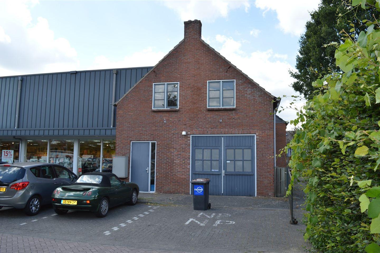 Bekijk foto 2 van Smidsstraat 7 -7A -9
