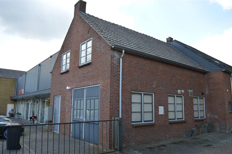 Bekijk foto 3 van Smidsstraat 7 -7A -9