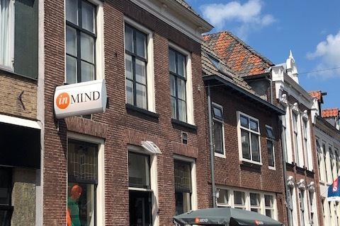 Schoenmakersstraat 7, Harderwijk