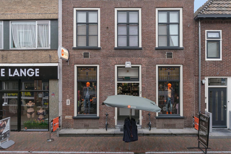 Bekijk foto 2 van Schoenmakersstraat 7