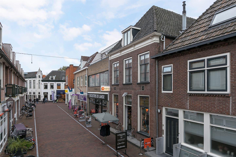 Bekijk foto 4 van Schoenmakersstraat 7