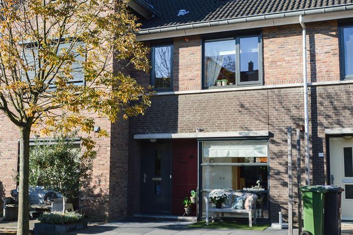 Vrouwe Van Loonstraat 37