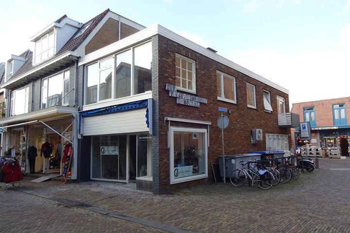 Voorstraat 114
