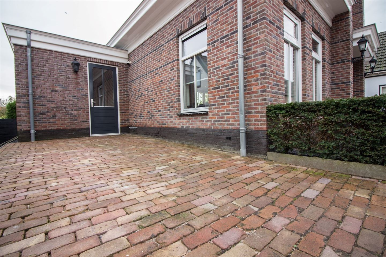 Bekijk foto 4 van Sint Nicolaasstraat 5 a