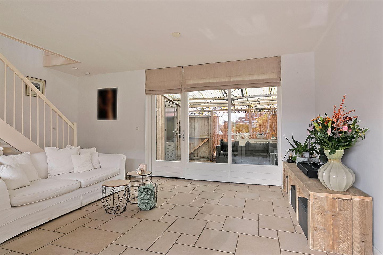 Bekijk foto 2 van Francis Picabiastraat 77