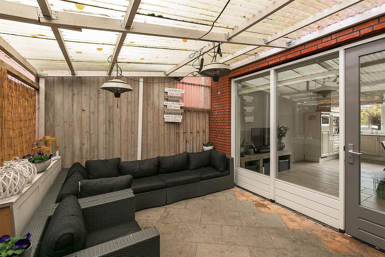Bekijk foto 5 van Francis Picabiastraat 77