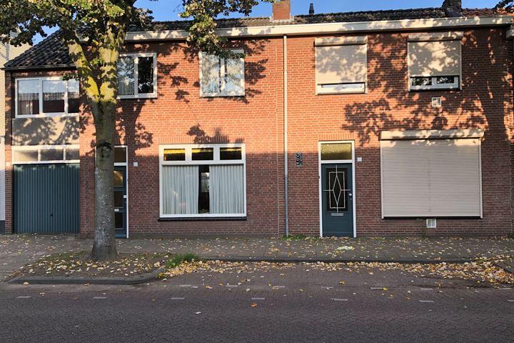 Generaal Winkelmanstraat 41 43