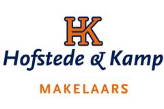 Hofstede en Kamp Makelaars