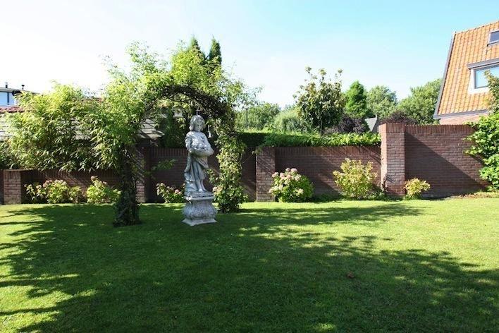 View photo 6 of Burgemeester Beelaertspark 269