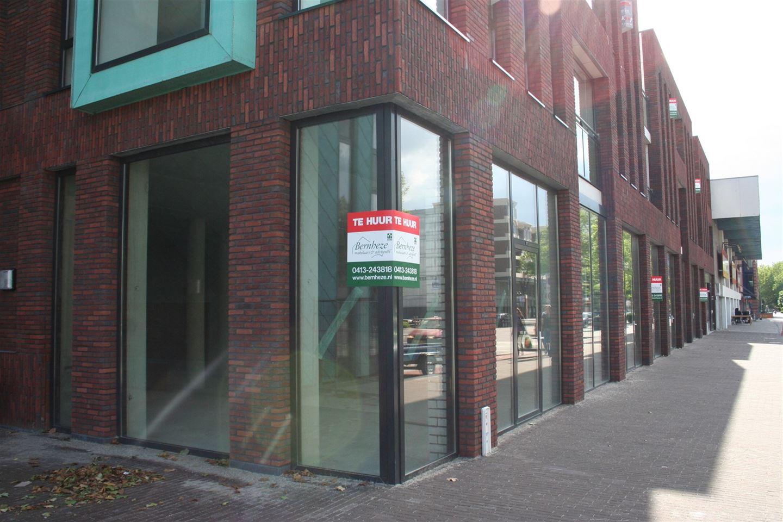 Bekijk foto 3 van Pastoor Spieringsstraat 215-217