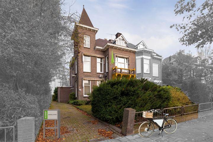 Velperweg 81, Arnhem
