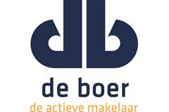 De Boer Makelaardij en Assurantien Flevoland B.V.