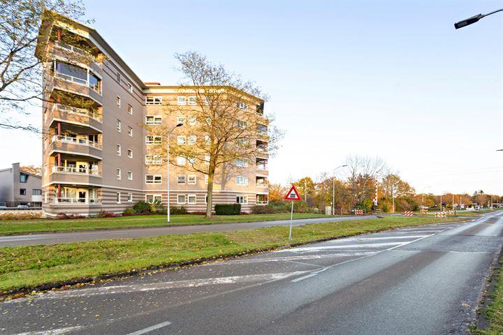 Beatrixstraat 93