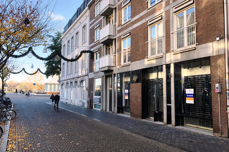 Bekijk foto 2 van Hoenderstraat 3