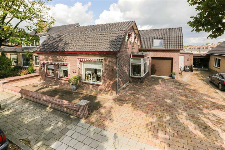 Willem-Alexanderweg 48