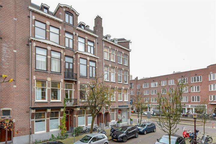 Pieter de Hoochstraat 67