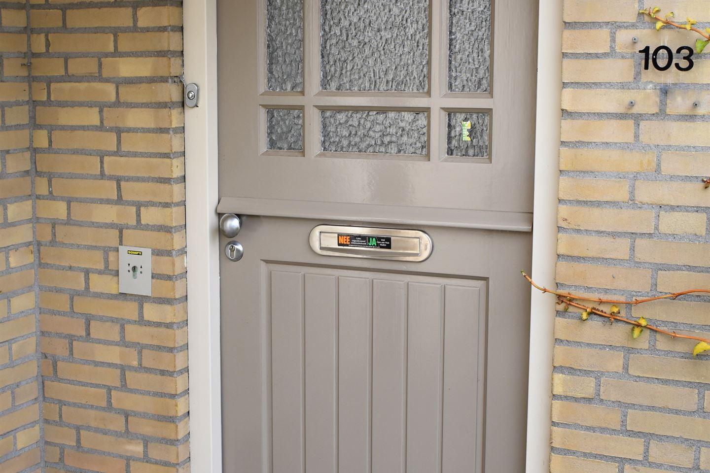 Bekijk foto 3 van Bredestraat 103
