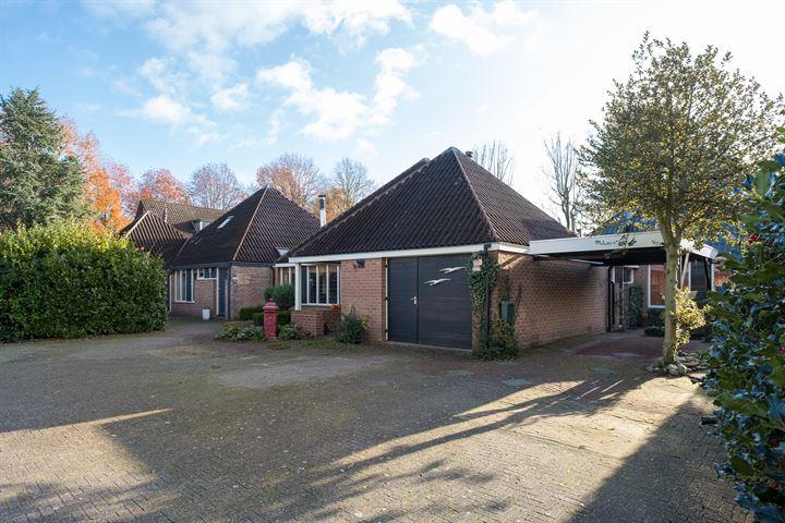 Nicolaas ten Woldeweg 26