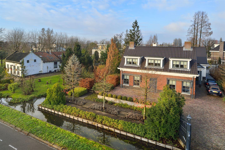 View photo 2 of 's-Gravenweg 532
