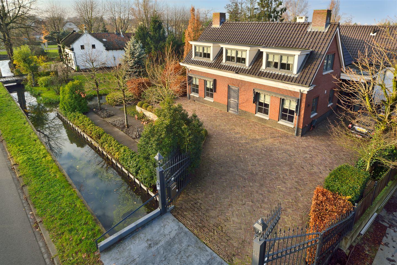 View photo 3 of 's-Gravenweg 532
