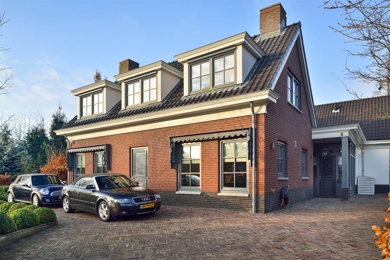 View photo 4 of 's-Gravenweg 532