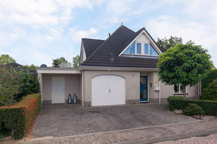 Katwijk 17