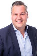 Frank Hofstede (NVM-makelaar (directeur))