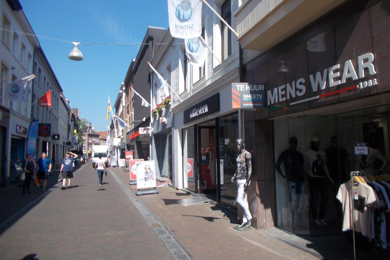 Bekijk foto 2 van Brandstraat 5
