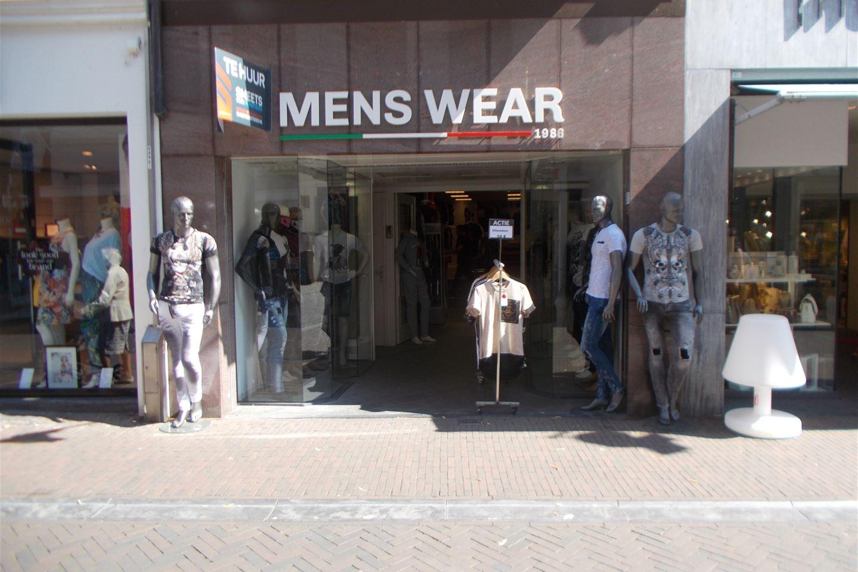 Bekijk foto 1 van Brandstraat 5