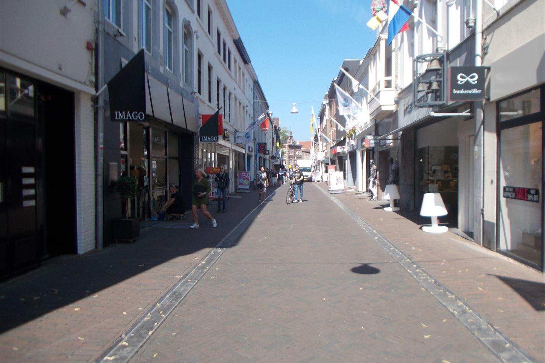 Bekijk foto 3 van Brandstraat 5