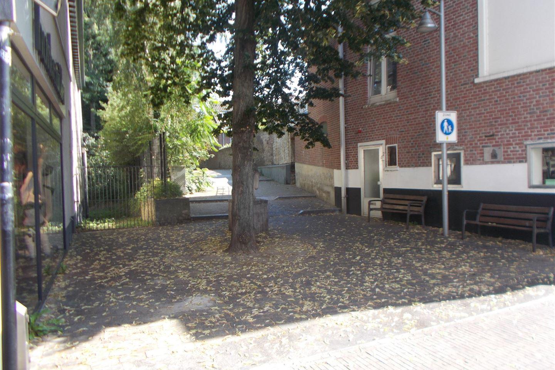 Bekijk foto 4 van Brandstraat 5
