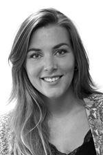 Tess van Empelen (Vastgoedadviseur)