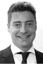 Marco Jansen (Vastgoedadviseur)