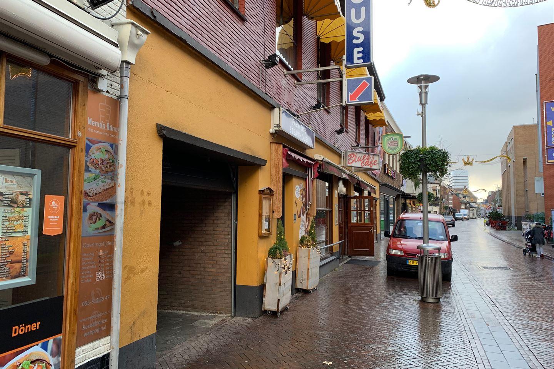 Bekijk foto 3 van Nieuwstraat 74 a 74b