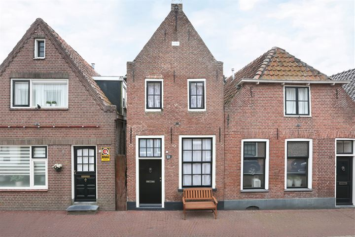 Kerkstraat 50