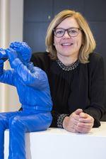 Maureen Rörik (Commercieel medewerker)