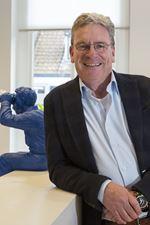 Thomas van den Bemd (NVM-makelaar (directeur))