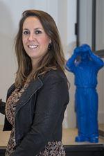 Kim Bastiaansen (Vastgoedadviseur)