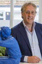Hans van der Gijp (Vastgoedadviseur)