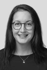 Daphne van Vliet (Commercieel medewerker)