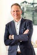 Roy Ehbel (NVM real estate agent (director))