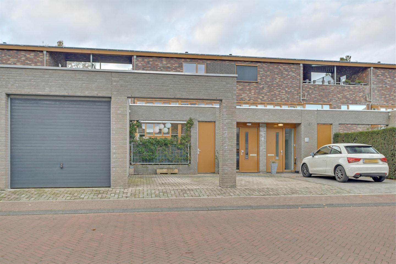 Bekijk foto 2 van Huygensstraat 71