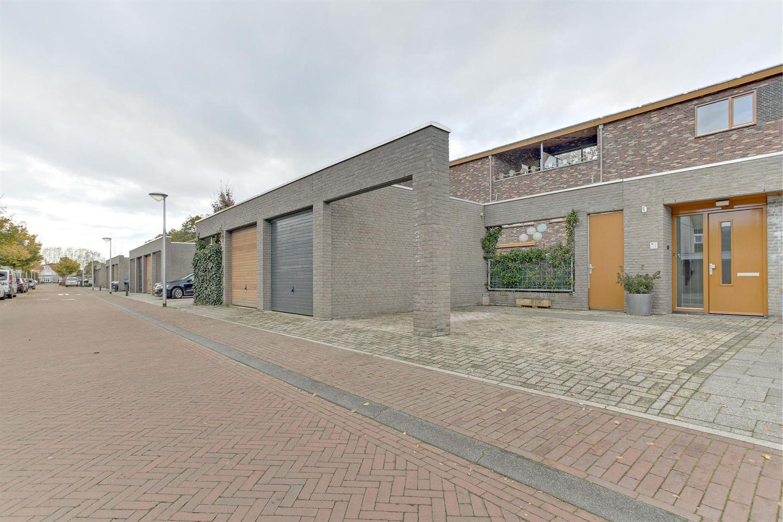 Bekijk foto 3 van Huygensstraat 71
