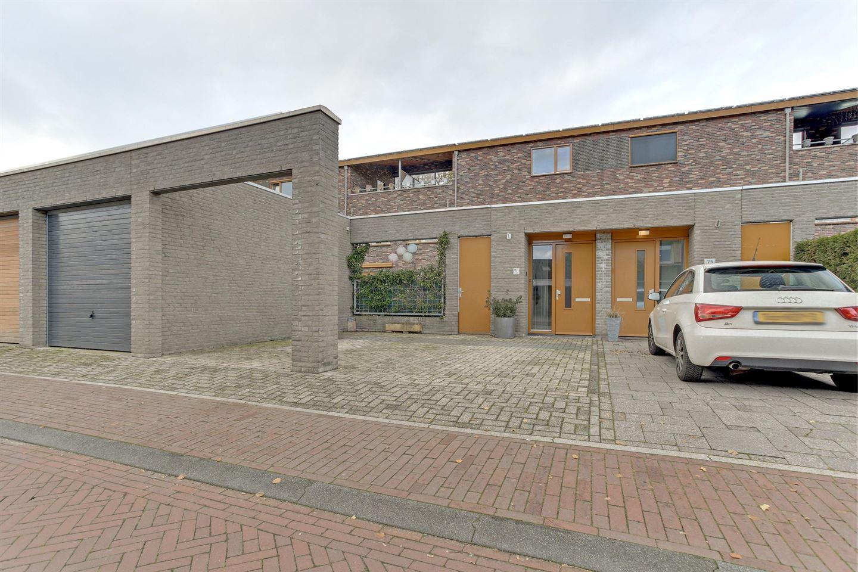 Bekijk foto 4 van Huygensstraat 71