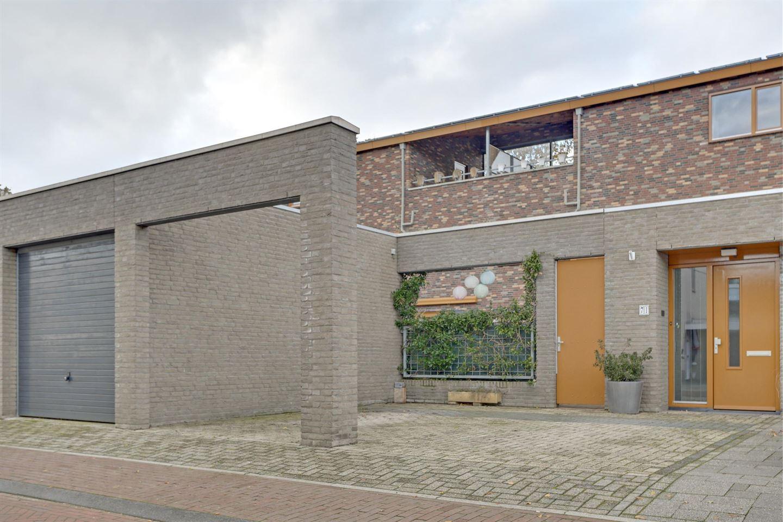Bekijk foto 5 van Huygensstraat 71