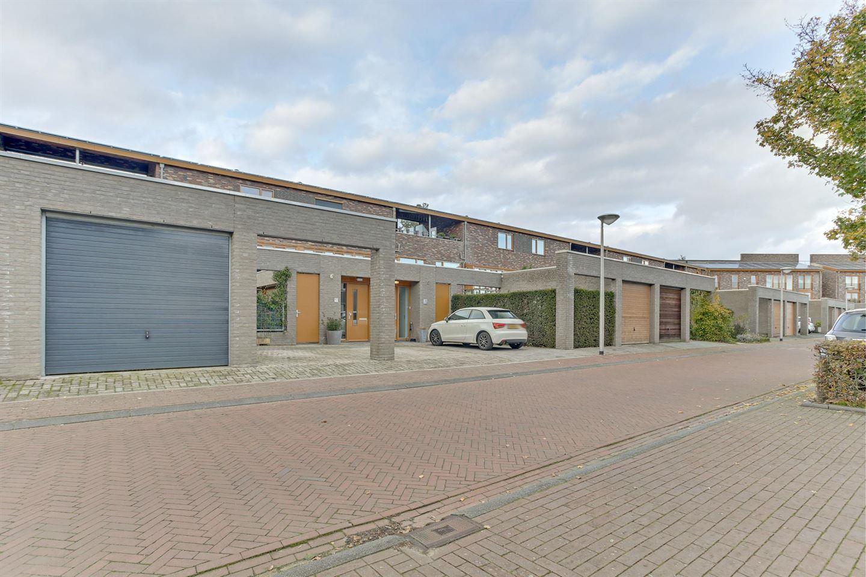 Bekijk foto 1 van Huygensstraat 71