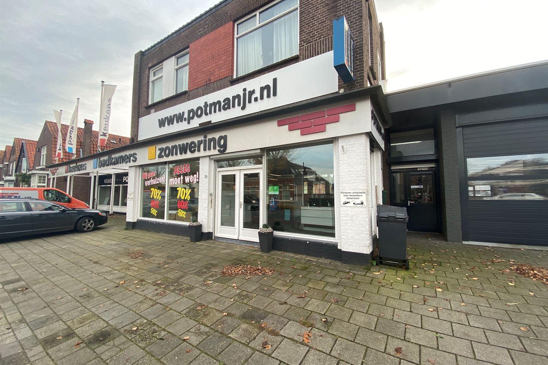 Bekijk foto 1 van Steenwijkerstraatweg 23
