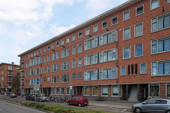 Gordelweg 203 A