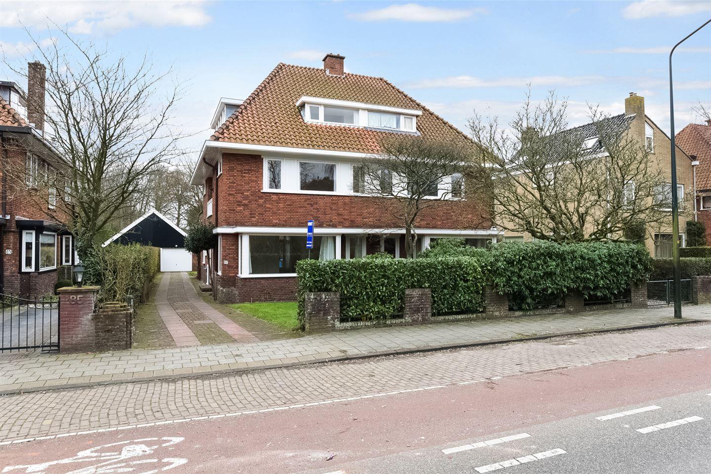 View photo 1 of Prinsenweg 87