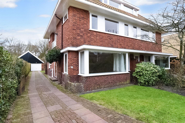 View photo 2 of Prinsenweg 87